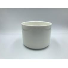 新骨瓷糖缸 0.23L