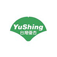 Yu Shing