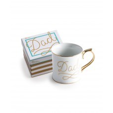 Dad Cup 360ML